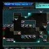Xeno Tactic 2 Vehicles Invasion